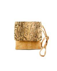 Buy cork bag 9p. Buy cork bag 9p in Spain. Buy cork bag 9p in Portugal. Buy cork bag 9p in the Canary Islands