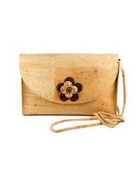 Buy cork bag 34n. Buy cork bag 34n in Spain. Buy cork bag 34n in Portugal. Buy cork bag 34n in the Canary Islands