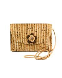 Buy cork bag 34s. Buy cork bag 34s in Spain. Buy cork bag 34s in Portugal. Buy cork bag 34s in the Canary Islands