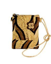 Buy cork bag 35g. Buy cork bag 35g in Spain. Buy cork bag 35g in Portugal. Buy cork bag 35g in the Canary Islands