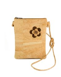 Buy cork bag 35n. Buy cork bag 35n in Spain. Buy cork bag 35n in Portugal. Buy cork bag 35n in the Canary Islands