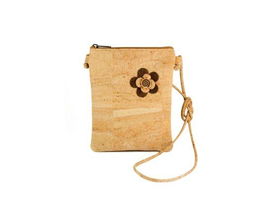Buy cork bag 35n. Buy cork bag 35n in Spain. Buy cork bag 35n in Portugal. Buy cork bag 35n in the Canary Islands