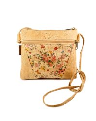 Buy cork bag 3bk. Buy cork bag 3bk in Spain. Buy cork bag 3bk in Portugal. Buy cork bag 3bk in the Canary Islands