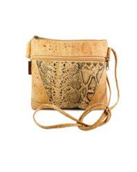Buy cork bag 3p. Buy cork bag 3p in Spain. Buy cork bag 3p in Portugal. Buy cork bag 3p in the Canary Islands