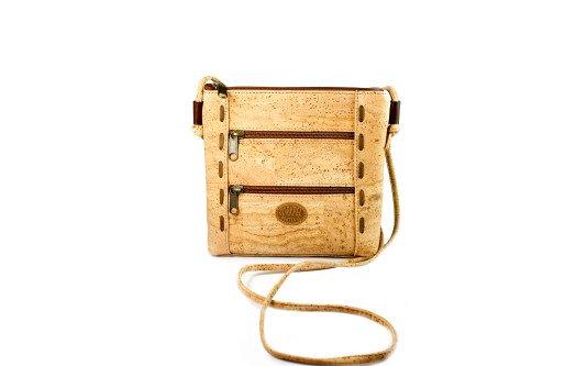 Buy cork bag uz3. Buy cork bag uz3 in Spain. Buy cork bag uz3 in Portugal. Buy cork bag uz3 in the Canary Islands