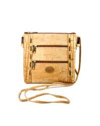 Buy cork bag uz2. Buy cork bag uz2 in Spain. Buy cork bag uz2 in Portugal. Buy cork bag uz2 in the Canary Islands