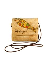 Buy cork bag Portugal f. Buy cork bag Portugal f in Spain. Buy cork bag Portugal f in Portugal. Buy cork bag Portugal f in the Canary Islands