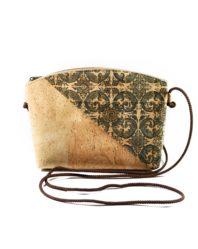 Buy cork bag b10. Buy cork bag b10 in Spain. Buy cork bag b10 in Portugal. Buy cork bag b10 in the Canary Islands