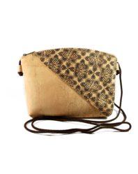 Buy cork bag b24. Buy cork bag b24 in Spain. Buy cork bag b24 in Portugal. Buy cork bag b24 in the Canary Islands