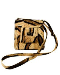 Buy cork bag m65. Buy cork bag m65 in Spain. Buy cork bag m65 in Portugal. Buy cork bag m65 in the Canary Islands