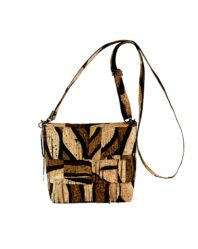 Buy cork bag 67m. Buy cork bag 67m in Spain. Buy cork bag 67m in Portugal. Buy cork bag 67m in the Canary Islands