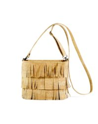 Buy cork bag 68m. Buy cork bag 68m in Spain. Buy cork bag 68m in Portugal. Buy cork bag 68m in the Canary Islands