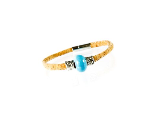 Buy cork bracelet tb. Buy cork bracelet tb in Spain. Buy cork bracelet tb in Portugal. Buy cork bracelet tb in the Canary Islands