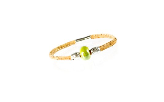 Buy cork bracelet tg. Buy cork bracelet tg in Spain. Buy cork bracelet tg in Portugal. Buy cork bracelet tg in the Canary Islands