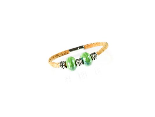 Buy cork bracelet ug. Buy cork bracelet ug in Spain. Buy cork bracelet ug in Portugal. Buy cork bracelet ug in the Canary Islands