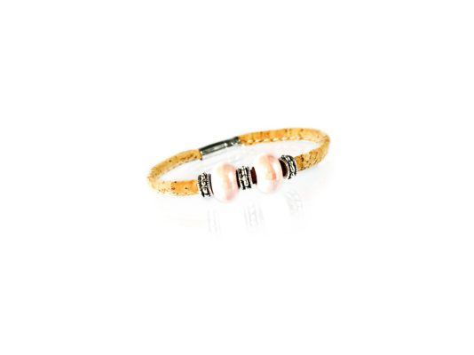 Buy cork bracelet up. Buy cork bracelet up in Spain. Buy cork bracelet up in Portugal. Buy cork bracelet up in the Canary Islands