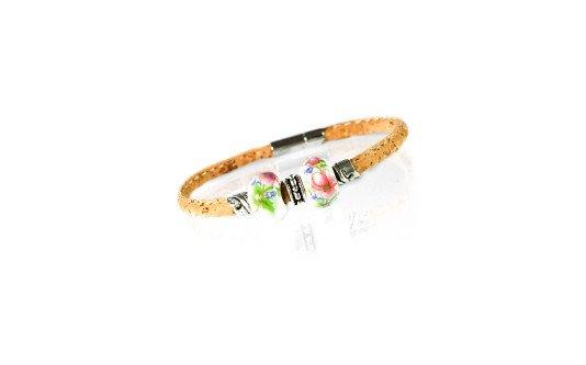 Buy cork bracelet urz. Buy cork bracelet urz in Spain. Buy cork bracelet urz in Portugal. Buy cork bracelet urz in the Canary Islands