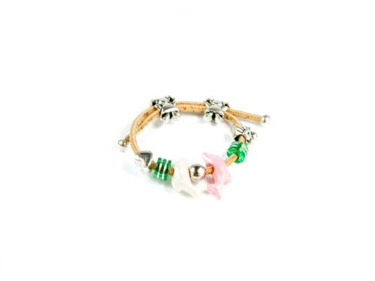 Buy cork bracelet c/1. Buy cork bracelet c/1 in Spain. Buy cork bracelet c/1 in Portugal. Buy cork bracelet c/1 in the Canary Islands