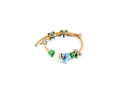 Buy cork bracelet c/2. Buy cork bracelet c/2 in Spain. Buy cork bracelet c/2 in Portugal. Buy cork bracelet c/2 in the Canary Islands