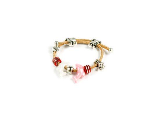 Buy cork bracelet c/3. Buy cork bracelet c/3 in Spain. Buy cork bracelet c/3 in Portugal. Buy cork bracelet c/3 in the Canary Islands