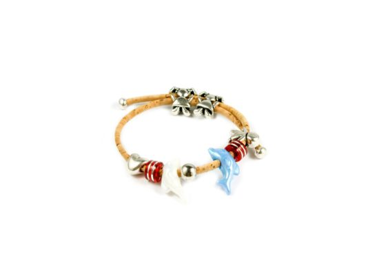 Buy cork bracelet c/4. Buy cork bracelet c/4 in Spain. Buy cork bracelet c/4 in Portugal. Buy cork bracelet c/4 in the Canary Islands