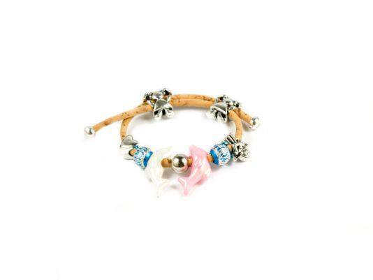 Buy cork bracelet c/5. Buy cork bracelet c/5 in Spain. Buy cork bracelet c/5 in Portugal. Buy cork bracelet c/5 in the Canary Islands