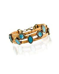 Buy cork bracelet b1. Buy cork bracelet b1 in Spain. Buy cork bracelet b1 in Portugal. Buy cork bracelet b1 in the Canary Islands