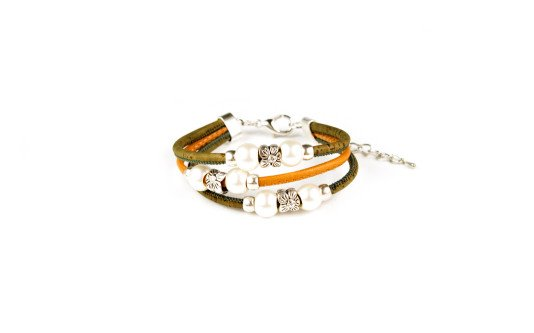 Buy cork bracelet drg. Buy cork bracelet drg in Spain. Buy cork bracelet drg in Portugal. Buy cork bracelet drg in the Canary Islands