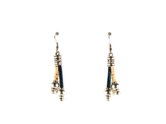 Buy cork earrings e-2l. Buy cork earrings e-2l in Spain. Buy cork earrings e-2l in Portugal. Buy cork earrings e-2l in the Canary Islands