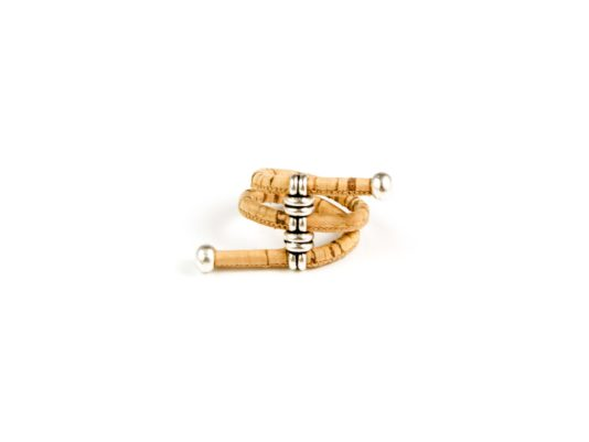 Buy cork ring an. Buy cork ring an in Spain. Buy cork ring an in Portugal. Buy cork ring an in the Canary Islands