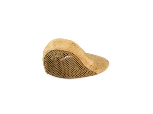 Buy cork flat cap. Buy cork flat cap in Spain. Buy cork flat cap in Portugal. Buy cork flat cap in the Canary Islands