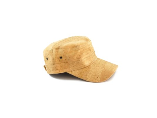 Buy cork cap. Buy cork cap in Spain. Buy cork cap in Portugal. Buy cork cap in the Canary Islands