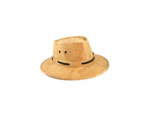 Buy cork men hat. Buy cork men hat in Spain. Buy cork men hat in Portugal. Buy cork men hat in the Canary Islands