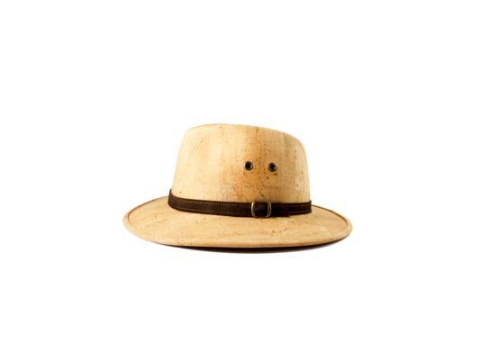 Buy cork hat. Buy cork hat in Spain. Buy cork hat in Portugal. Buy cork hat in the Canary Islands