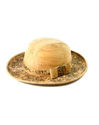 Buy cork hat sh. Buy cork hat sh in Spain. Buy cork hat sh in Portugal. Buy cork hat sh in the Canary Islands