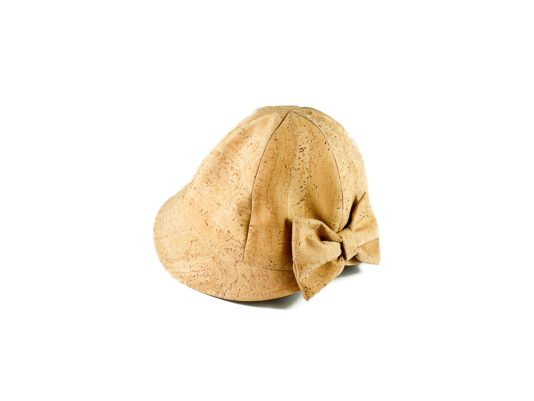 Buy cork hat bn. Buy cork hat bn in Spain. Buy cork hat bn in Portugal. Buy cork hat bn in the Canary Islands