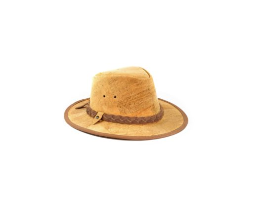 Buy cork cowboy hat. Order cork cowboy hat. Buy cork cowboy hat in Spain. Buy cork cowboy hat in Portugal. Buy cork cowboy hat in the Canary Islands.