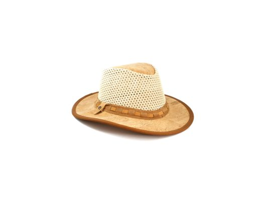 Buy cork hat/cowboy. Buy cork hat/cowboy in Spain. Buy cork hat/cowboy in Portugal. Buy cork hat/cowboy in the Canary Islands