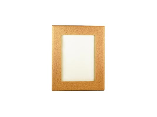 Buy photo frame bn. Buy photo frame bn in Spain. Buy photo frame bn in Portugal. Buy photo frame bn in the Canary Islands