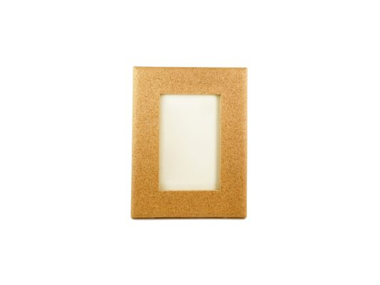 Buy photo frame mn. Buy photo frame mn in Spain. Buy photo frame mn in Portugal. Buy photo frame mn in the Canary Islands