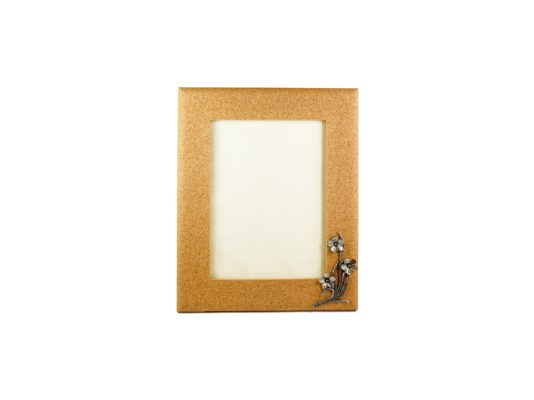 Buy photo frame bm. Buy photo frame bm in Spain. Buy photo frame bm in Portugal. Buy photo frame bm in the Canary Islands
