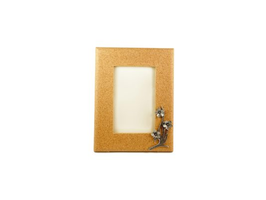 Buy photo frame mm. Buy photo frame mm in Spain. Buy photo frame mm in Portugal. Buy photo frame mm in the Canary Islands