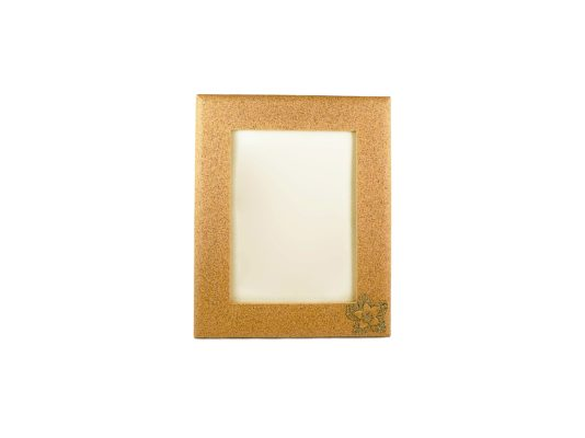 Buy photo frame bf. Buy photo frame bf in Spain. Buy photo frame bf in Portugal. Buy photo frame bf in the Canary Islands