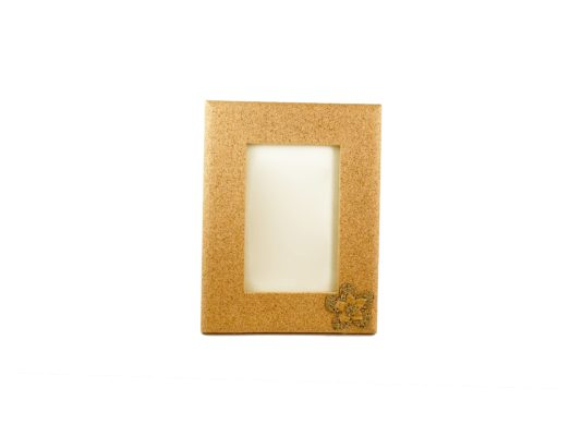 Buy photo frame mf. Buy photo frame mf in Spain. Buy photo frame mf in Portugal. Buy photo frame mf in the Canary Islands