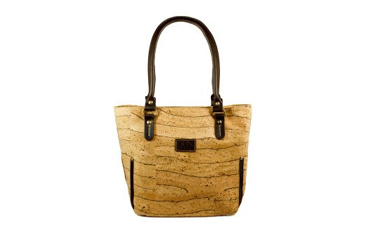 Buy cork bag 74r. Buy cork bag 74r in Spain. Buy cork bag 74r in Portugal. Buy cork bag 74r in the Canary Islands