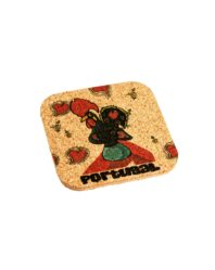 Buy cork coaster ck. Buy cork coaster ck in Spain. Buy cork coaster ck in Portugal. Buy cork coaster ck in the Canary Islands