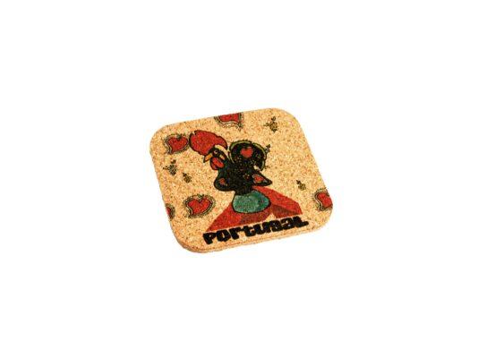 Buy cork coaster ck. Buy cork coaster ck in Spain. Buy cork coaster ck in Portugal. Buy cork coaster ck in the Canary Islands