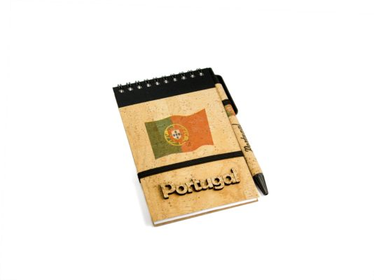 Buy notebook Portugal. Buy notebook Portugal in Spain. Buy notebook Portugal in Portugal. Buy notebook Portugal in the Canary Islands