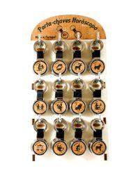 Buy cork keychain zodiac. Buy cork keychain zodiac in Spain. Buy cork keychain zodiac in Portugal. Buy cork keychain zodiac in the Canary Islands