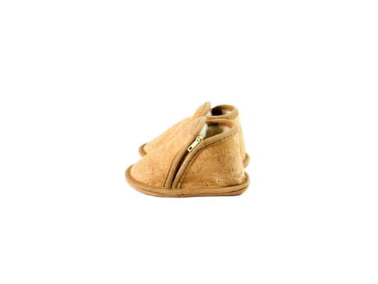 Buy cork slippers kz. Buy cork slippers kz in Spain. Buy cork slippers kz in Portugal. Buy cork slippers kz in the Canary Islands
